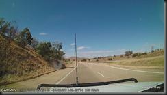Sheparton to Wollongong - Hume Highway