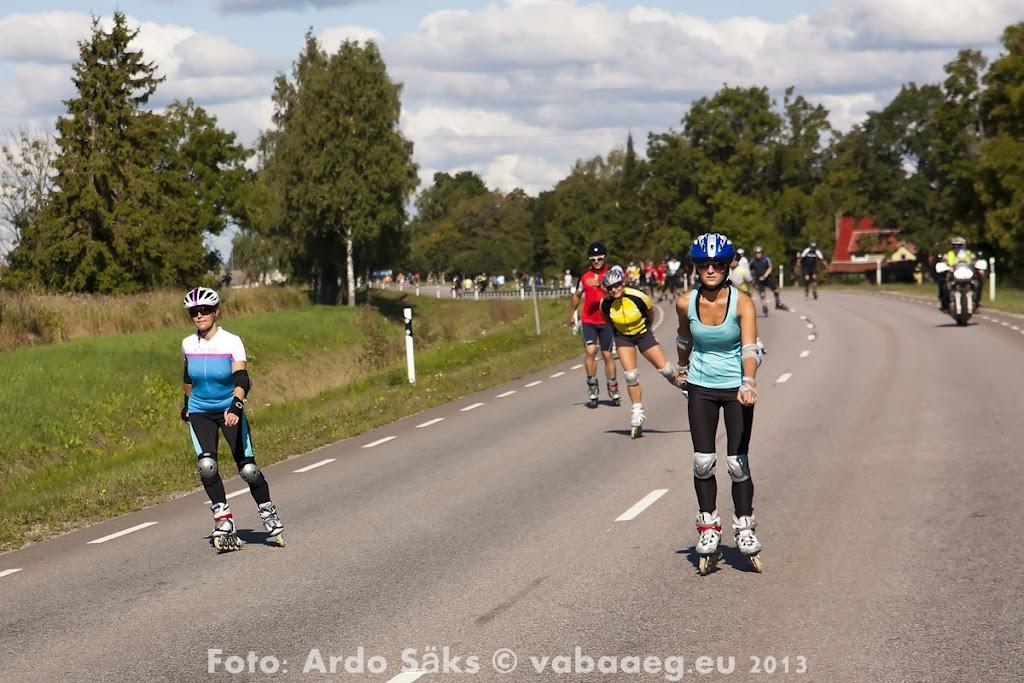 2013.08.25 SEB 7. Tartu Rulluisumaraton - AS20130825RUM_128S.jpg