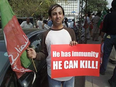 PTI_Rally_Raymond_Davis_2011