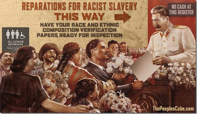 Reparations_Stalin_Poster