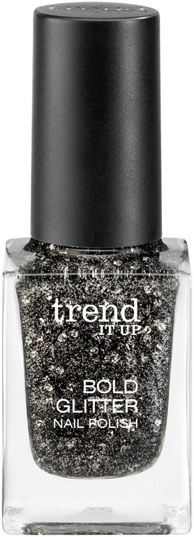 [4010355430137_trend_it_up_Bold_Glitter_Nail_Polish_010%5B3%5D]