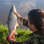 20160710_Fishing_Grushvytsia_007.jpg