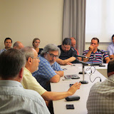 Reunión Subcomisión Técnica del SIU 2015 - IMG_1216.JPG