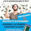 autoescuela-vial-masters-aseguramos-cartel-redes.jpg