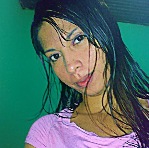 Lisseth Rivas