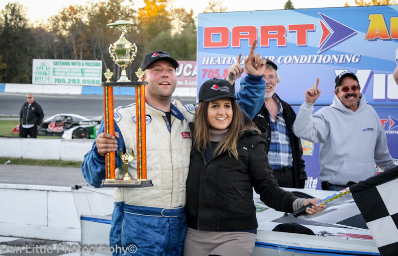 SLM Heat Winners - IMG_3114.jpg