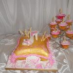 Cushion Cake.jpg
