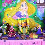 Rapunzel Lucia 004.jpg