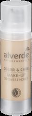 4010355273055_alverde_Color_Care_Make_Up_50_Sweet_Honey