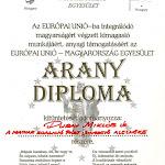 316-oklevél-Európai Unió Magyarországért.jpg
