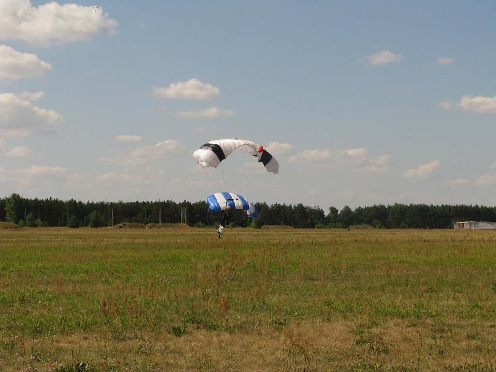 31.07.2010 Piła - Img_9579.jpg