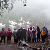 Lena Lake--March 2007 - Group%2B04.jpg