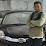 Kristiono 354's profile photo
