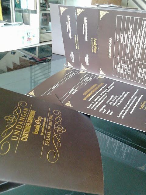 DSC_0003 Undangan gathering nasabah