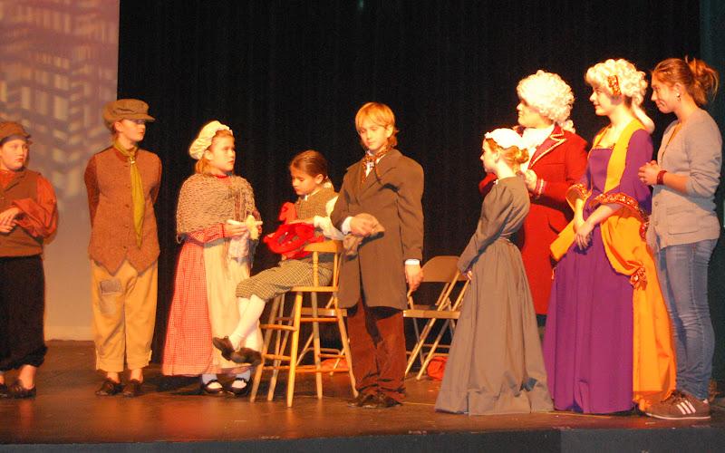 2009 Scrooge  12/12/09 - DSC_3444.jpg