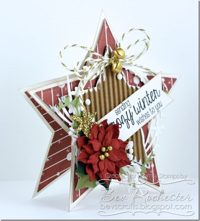 bev-rochester-whimsy-clearly-holiday-sweet-treats1