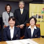 los-voluntarios-japoneses-durante-una-visita-a-la-redaccion-de-abc-color-donde-explicaron-sus-proyectos-de-intercambio-cultural-en-nuestro-pa_595_283_201366.jpg