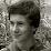 Matthias Scherr's profile photo