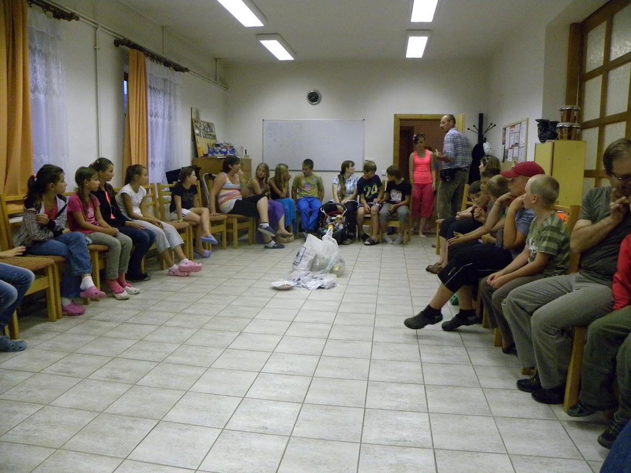 Tábor - Veľké Karlovice - fotka 59.JPG