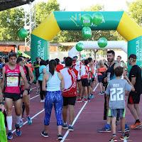 Media Maratón de Puertollano 2018 - Fotos cedidas por Enova Informática