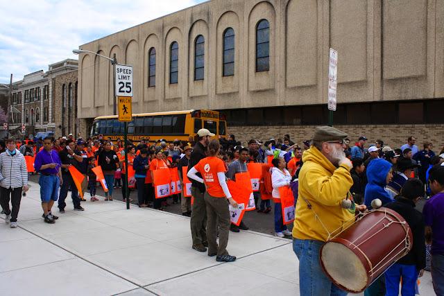 NL- workers memorial day 2015 - IMG_3093.JPG