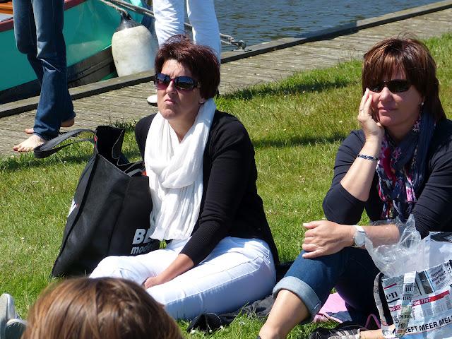Zeilen met Jeugd met Leeuwarden, Zwolle - P1010434.JPG