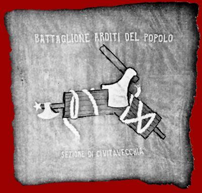 arditi_del_popolo_2