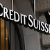 Credit Suisse Recruiting  CA,CA inter,Graduate in Finance/Economics Freshers & Experienced