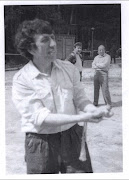 1991 г.