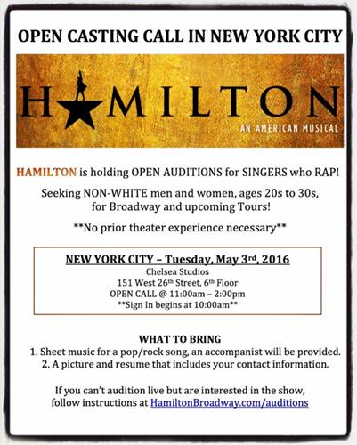 Hamilton (00825581xBFD02)