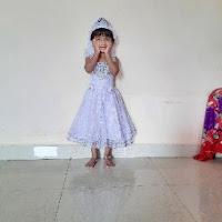 Girish Nikam