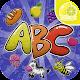 Belajar Mengenal ABC (game)