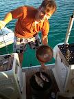 Fabian Sailing 5