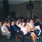 Gólyaavató - 2004