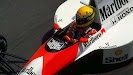 F1-Fansite.com Ayrton Senna HD Wallpapers_119.jpg