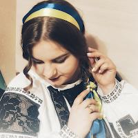 Люда Мулик