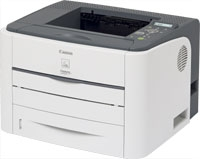 Download Canon i-SENSYS LBP3360 Printer Driver and setting up