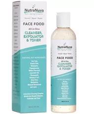 Neutrogena+Oil-Free+Acne+Fighting+Face+Wash