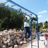 Parque El Mesias - P1020542.jpg