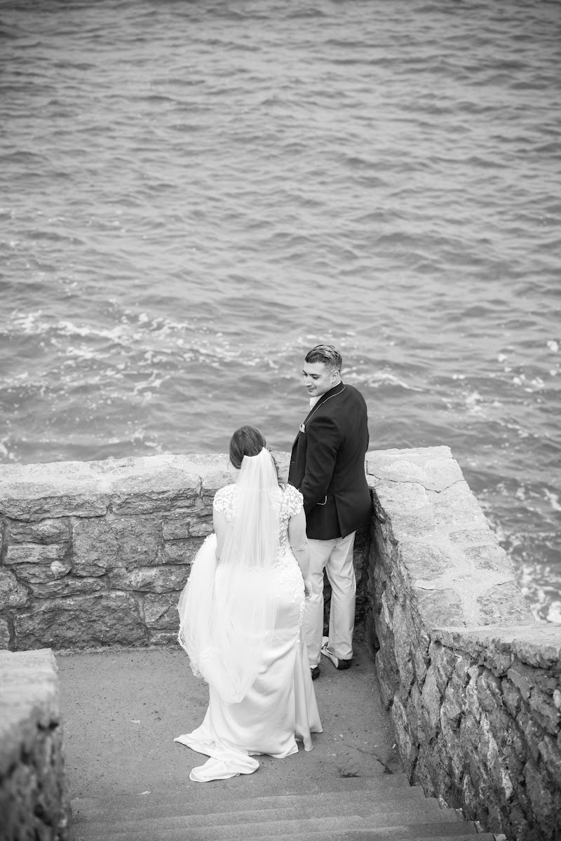 Vanessa and Anthony - Blueflash Photography 128.jpg