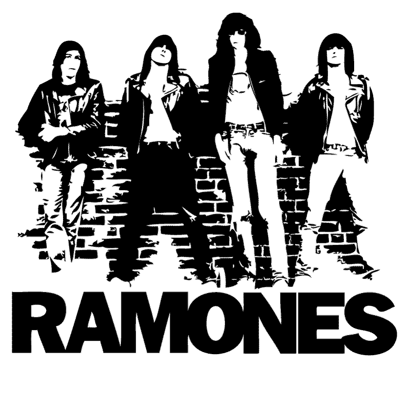 RAMONES DO PARA DISCOGRAFIA BAIXAR