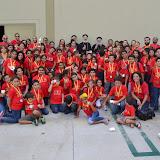 Al Keraza - 2014 - DSC_0399.JPG