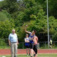 21/05/16 Lanaken Olimpic