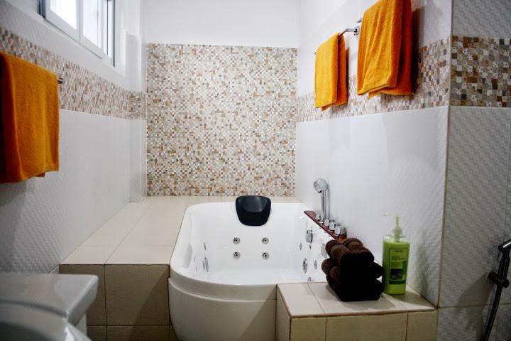 Premium Lalaguna Villa L36