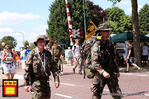 Vierdaagse Nijmegen De dag van Cuijk 19-07-2013 (178).JPG
