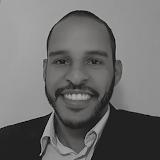 Betinho José Radialista