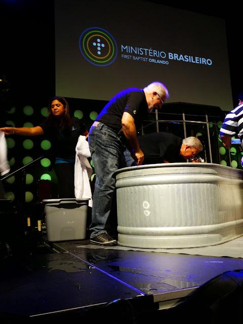 Culto e Batismos 2014-09-28 - DSC06437.JPG