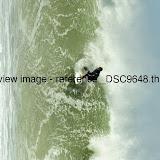 _DSC9648.thumb.jpg