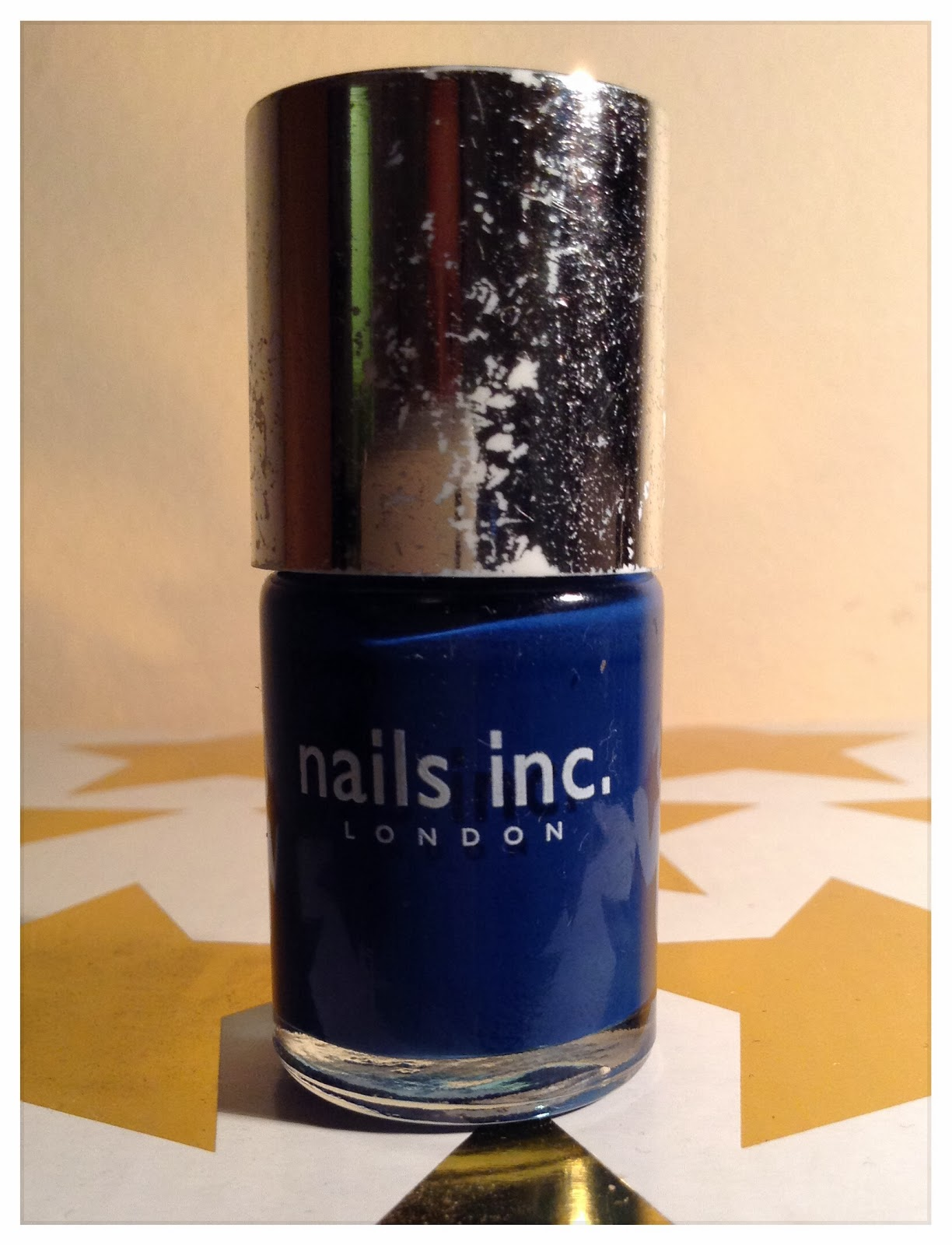 Nails-Inc-The-Serpentine-3