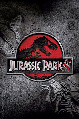 Jurassic Park III (2001) BluRay 720p HD Watch Online, Download Full Movie For Free